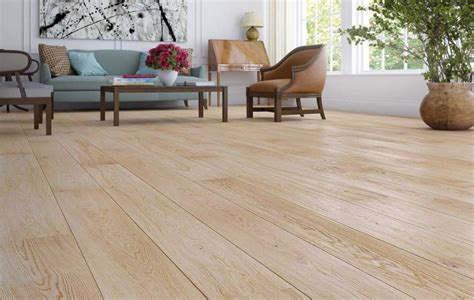 laminate flooring in premium quality for beautiful lasting