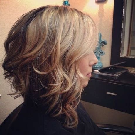 medium up hairstyles 2015 popular medium length haircuts 2015