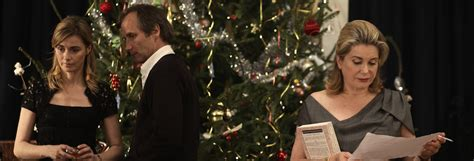 christmas  vod tv guide whats       uk vodzillaco