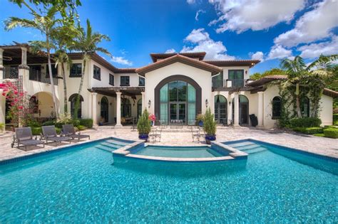 coral gables homes for sale coral gables luxury homes