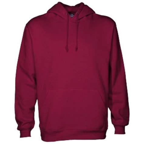 cloke standard kids hoodie hsi canterbury sports wholesale