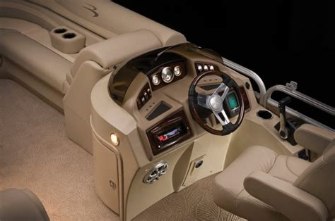 Helm Gl Series research 2015 bennington boats 2275 gs on iboats