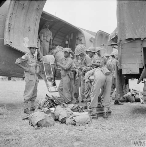film sedih zaman dulu the royal air force in the far east 1945 1946 ci 1772