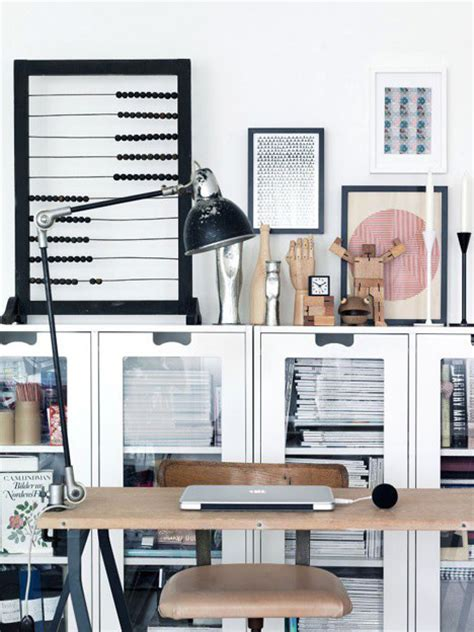 35 beautiful home office by architects