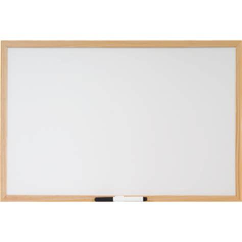 cornici 40x60 prodotto 0971b4060 lavagna con cornice in legno