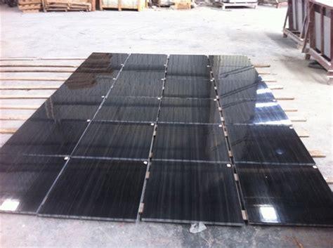 black marble flooring black marble flooring alyssamyers