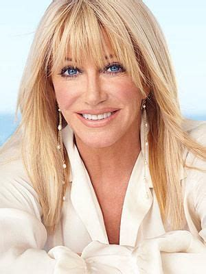 suzanne somers how to change your life 25 best ideas about suzanne somers on pinterest long