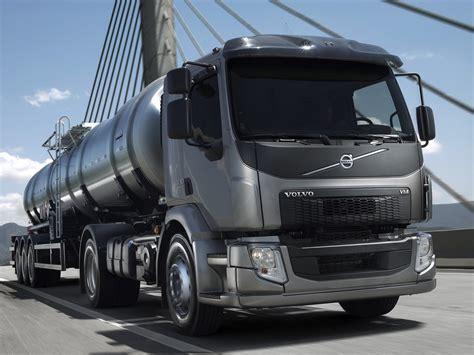 2014 volvo big 100 2014 volvo truck salo finland january 11 2014