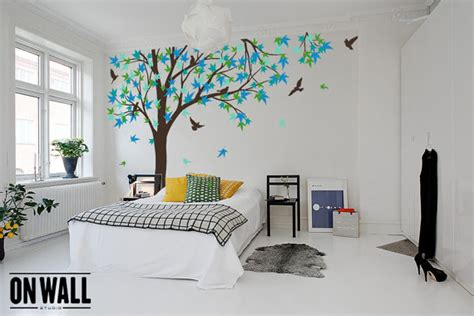 tree wall decals for nursery etsy tree wall decals for nursery etsy nursery decal wall