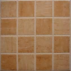 Floor Tiles China Rustic Flooring Tile 4053 China Floor Tile