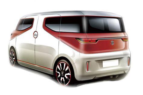 newcar design