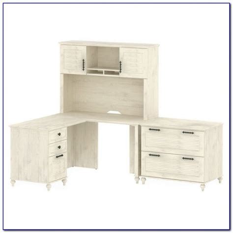 kathy ireland office furniture tribeca loft desk home