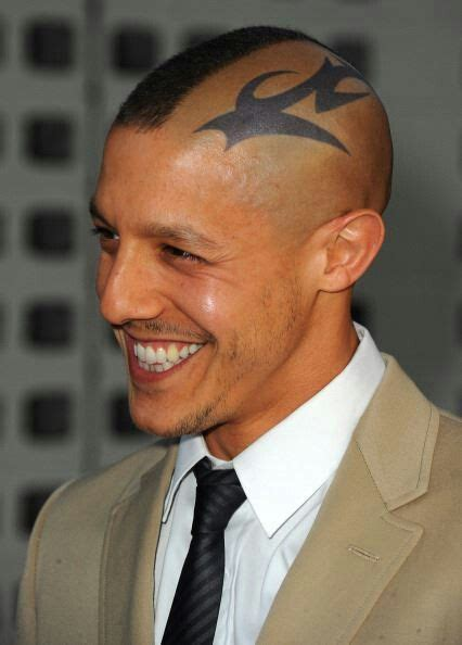 theo rossi tattoos 237 best images about soa on seasons