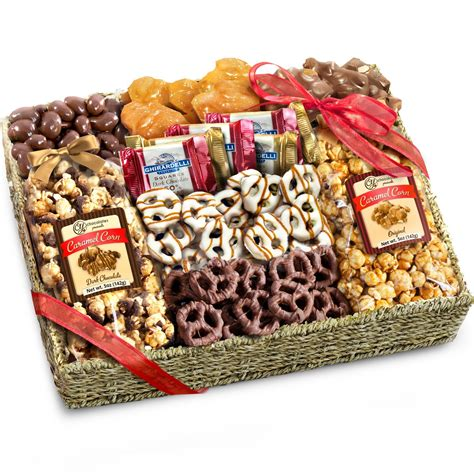 gift basket best gift basket ideas for your boyfriend s