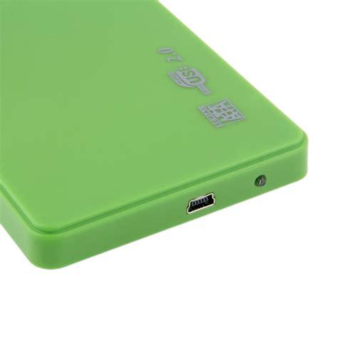 Hardisk External Usb 2 0 usb 2 0 hdd drive 2 5 inch sata 2tb external