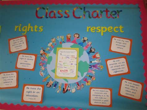 class ideas best 20 class charter ideas on classroom