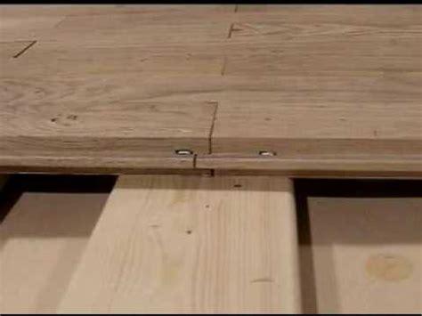 Floor Nailer   Tool Hire, Equipment Hire, Lifting Hire