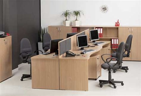 different types of desks different types of office desks qualification