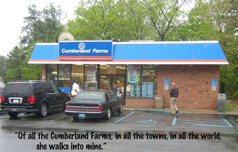 Check Cumberland Farms Gift Card - 1000 images about cumberland farms on pinterest strawberry banana iced coffee and