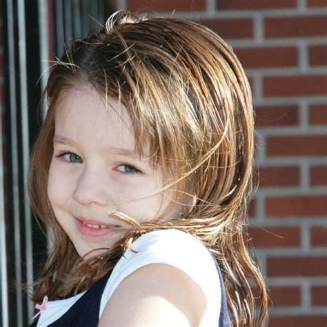 cute hairstyles for kindergarten kindergarten how to handle first day jitters student