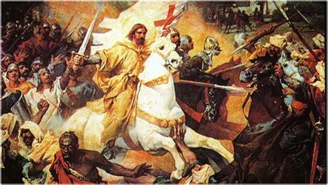 santiago y cierra espaa la lengua del imperio santiago y cierra espa 241 a