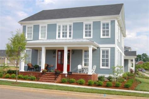 blue exterior house paint colors search my cottage paint colors