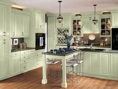 armstrong kitchen cabinets jdssupply com tiara by armstrong cabinets