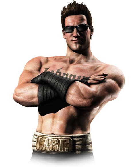 johnny cage mortal kombat wiki fandom powered by wikia