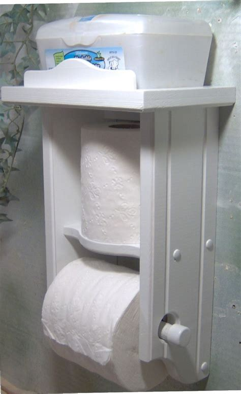 toilet paper holder ideas 25 best ideas about paper holders on pinterest toilet
