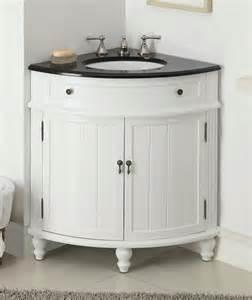 meuble vasque salle de bain espace en 55 id 233 es supers