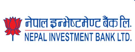 nepal investment bank 11 things to do immediately arrival in nepal for expat
