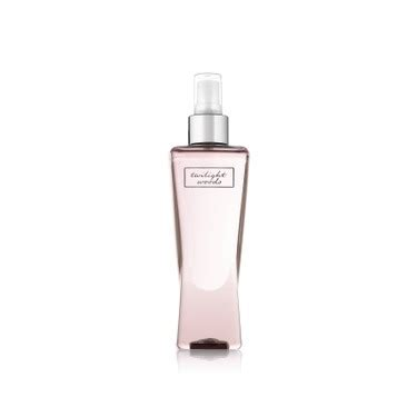 Bathing In Of Luxury Of Scents Review By Snyder For Maryams Soap Nook by Bath Works Twilight Woods Fragrance Mist Reviews In