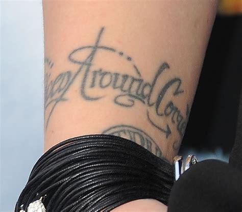 dragon tattoo around wrist around arm best design ideas