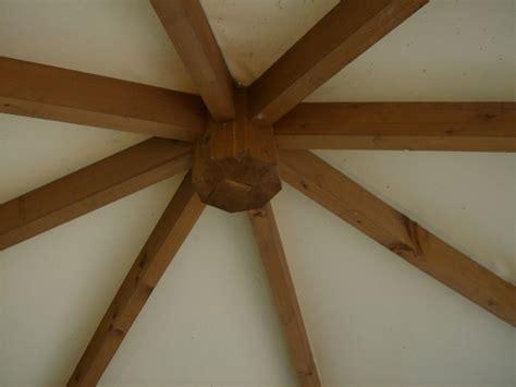 gazebo in legno vendita on line gazebo pvc catalogo prodotti