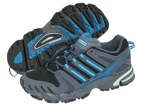 zappos womens athletic shoes best and trendy running shoes 2013 08 25