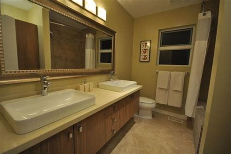love it or list it bathrooms bathroom renovation love it or list it vancouver