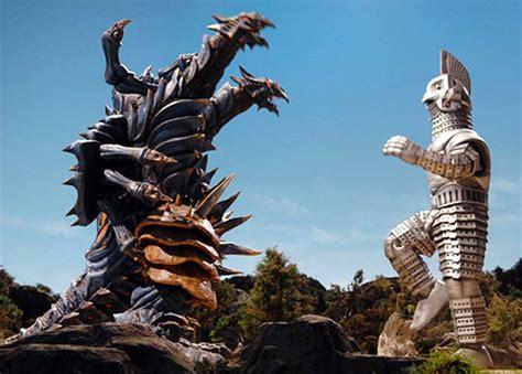 film ultraman vs monster windam ultraman
