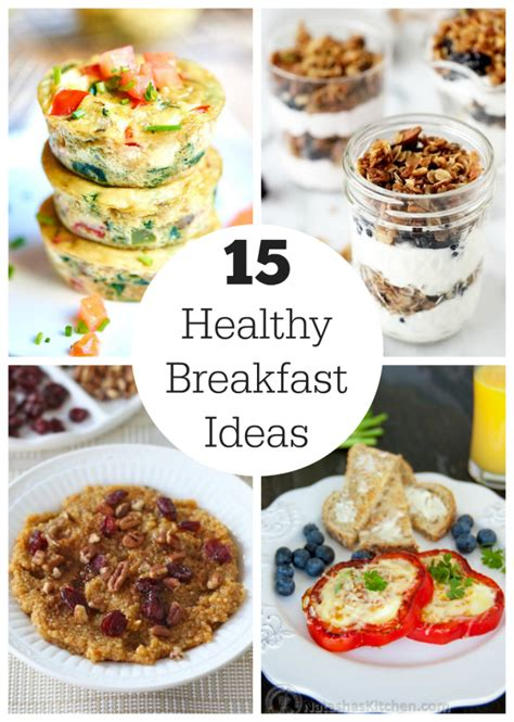 15 on the go breakfast recipes parenting new year new you 15 healthy breakfast ideas make and takes