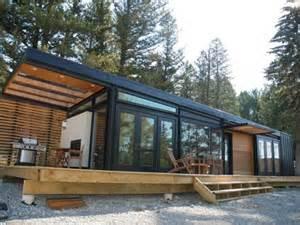 modern alaska cabin remote cabins in alaska modern cabins