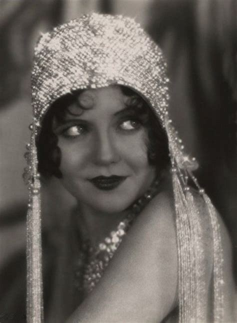 be glamorous by lindsay roaring 20s hair and makeup 55 best marion davies images on pinterest marion davies