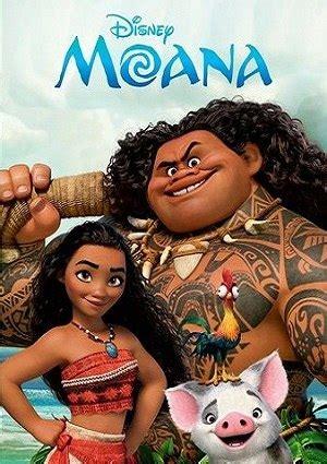 moana film tv cielo moana full movie online