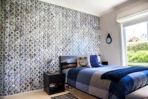 Bedroom Sets For Teenage Guys 20 teen boys bedroom designs decorating ideas design