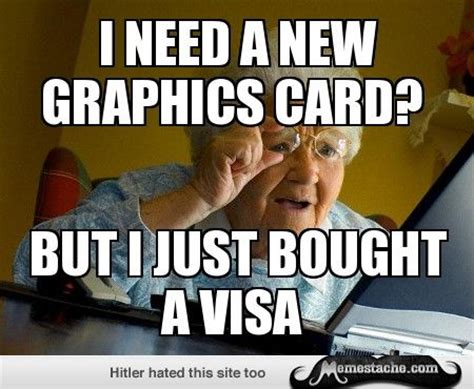 Grandma Meme Generator - 85 best images about granny memes on pinterest