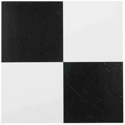 checkered pattern vinyl flooring peel stick luxury vinyl tile vinyl flooring