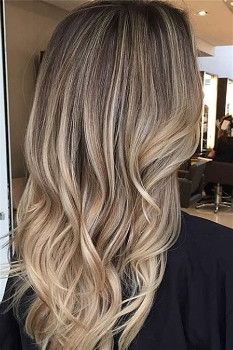 See Our Collection Of Ideas For Dark Blonde Hair Color | hair color 2017 2018 see our collection of ideas for