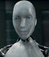 film i robot wiki sonny i robot wiki fandom powered by wikia