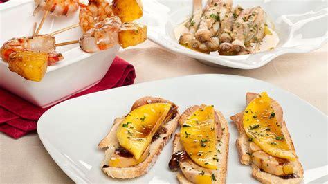 cocina facil de navidad 20 aperitivos y canap 233 s f 225 ciles para navidad presentaci 243 n