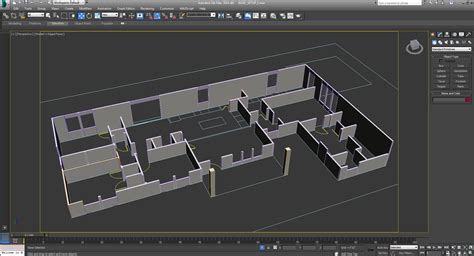home design 3d browser how to create a 3d architecture floor plan rendering