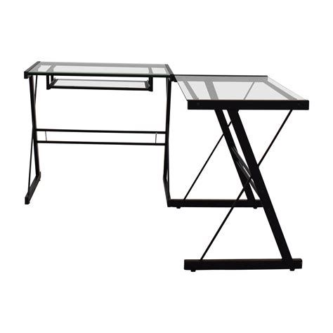 walker edison glass desk wall coupon code