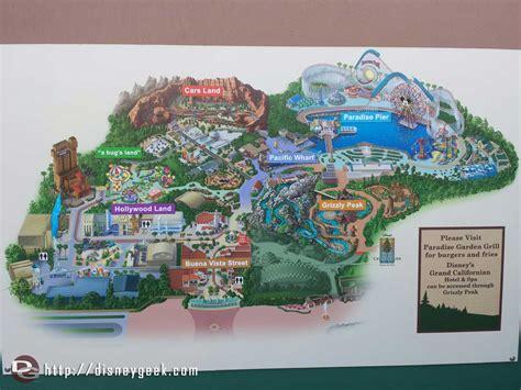 disney california adventure map december 2015 calendar with holidays disney calendar template 2016